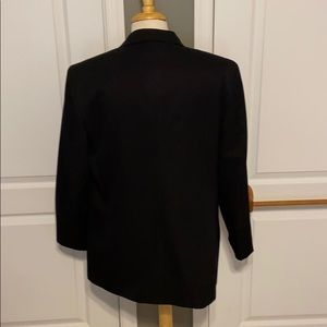 """Brooks Brothers Suits & Blazers - Brooks Brothers """"US NAVY collection"""" size 44R"""